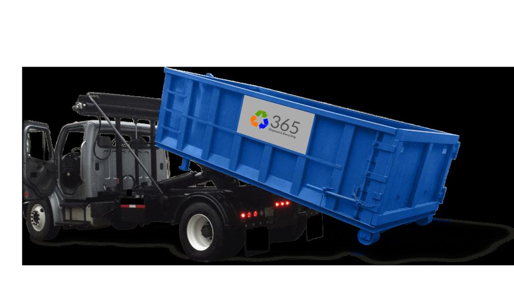 365-roll-off-truck-1011