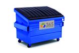 dumpster-rentals-3yrd-blue-105