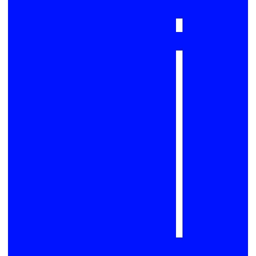 pen-1 copy